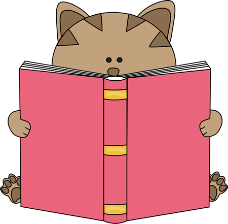Half term read-a-thon at Totley Library