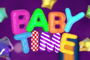 Online Babytime singing sessions